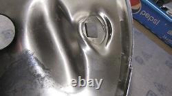 Suzuki 51810-15033 Nos T500 69-71 Headlight Bucket 69 T250/t350 Headlamp