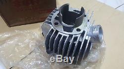 Suzuki Cylinder Block A100 Ac100 As100 Nos Japan 11200-23810