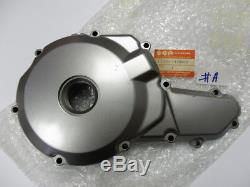 Suzuki DR250 DR350 Magneto Cover NOS DR350 1990-99 Crankcase Cover 11351-15D02