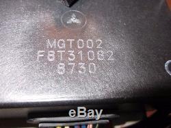 Suzuki DR350 NOS CDI DR350 Igniter Assy 32900-14D40