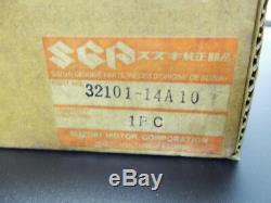 Suzuki DR500 DR600 Stator Coil 1985-1989 NOS DR Generator STATOR 32101-14A10