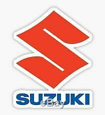 Suzuki GS1000G GS850G GS1000S Front Mudguard Fender New Old Stock