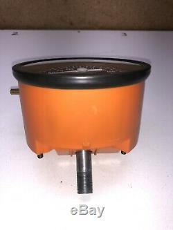 Suzuki GS1000 1978-79 Speedometer. NOS. 34110-49010. New Old Stock