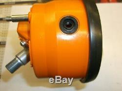 Suzuki GS550/E GS750/E 1978 NOS 34110-47130 Speedometer Assy