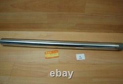 Suzuki GS650G 81-82 51110-34320 TUBE, FORK INNER Genuine NEU NOS xl1497
