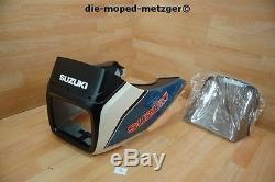 Suzuki GSX1100ES 94400-49882 Kanzel Cockpit Original Genuine NEU NOS xl1326