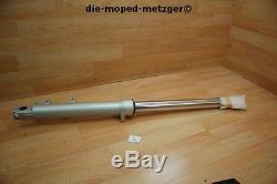 Suzuki GSX1100F 51104-48B70 88-93 Gabelholm Original Genuine NEU NOS xl1438