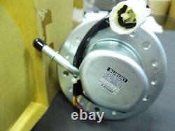 Suzuki GSX-R1000 Fuel Pump Assy 2003-04 NOS SV1000 SV650 FUEL PUMP 15100-35F30