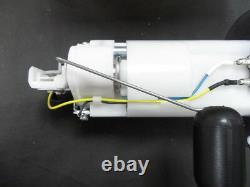 Suzuki GSX-R1000 Fuel Pump Assy 2009-2011 NOS GSXR1000 Gas Pump Unit 15100-47H00