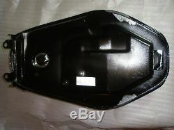 Suzuki GSX-R1100 1991 (M) NOS NLA fuel tank 44900-41C30-3CG