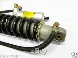 Suzuki GSX-R1100 Rear Shock Absorber 1993-1998 NOS GSXR1100W Cushion 62100-46E10