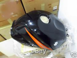 Suzuki GSX-R600 Fuel Tank 2004-05 NOS GSXR600 Gas Tank 44100-29G10-019 GSX-R 600