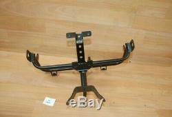 Suzuki GSX-R750 86-87 94510-27A60 BRACE, COWLING, FRONT Genuine NEU NOS xl1607