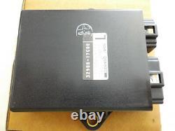 Suzuki GSX-R750 C. D. I. 1988-90 NOS GSXR750 CDI Ignitor Unit 32900-17C00 GSX-R