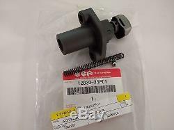 Suzuki GSX-R750 GSX1400 Cam Chain Tensioner Adjuster NOS # 12830-35F01