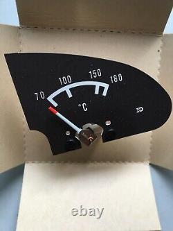 Suzuki GS 1000 (S) Temperaturanzeige Temperature Meter NOS E20253/B143
