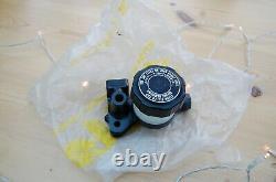 Suzuki GT250, GT350 GT500 MASTER CYLINDER NOS