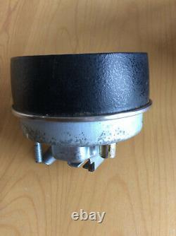Suzuki GT750 K Tachometer 1973 New NOS 34200-31602