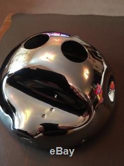 Suzuki GT750 L M A Headlight Shell NOS 51810-341 SAEM3