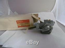 Suzuki Genuine Nos Petrol Tap 44300-18450 Gt250 T350 T500