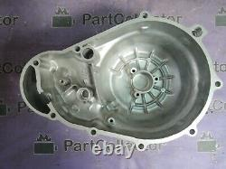 Suzuki Gs1000 G L S 79-81 Gs1100 G 82-84 Engine Magneto Cover 11351-49002 Nos