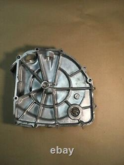Suzuki Gs1000 Gs 1000 Clutch Cover Oem Nos 11340-49000