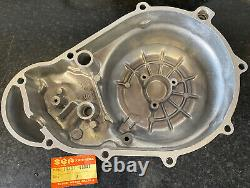 Suzuki Gs1000 Magneto Engine Cover Moulding 1135-49002 New Old Stock