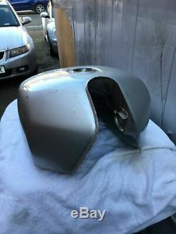 Suzuki Gs1000s Gs1000 S Petrol Tank Fuel Tank Rare Nos Wes Cooley Chain Drive