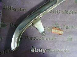 Suzuki Gs1100e 1980 Chain Case Cover 61310-49202 Nos