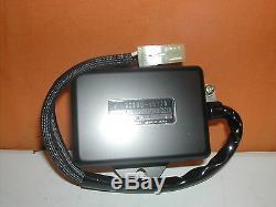 Suzuki Gs 750 850 1000 Black Box Steuergerät Nos Neu 32900-45110 Gs1000 (524)