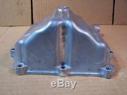 Suzuki Gsxr1100 Rf600 New Nos Oem Oil Pan Gsxr 1100 Rf 600 11511-46e02