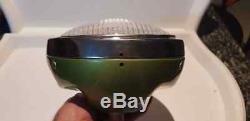 Suzuki Gt185 Gt250 Gt380 Gt500 Ts185 Ts250 Ts400 Nos Head Lamp