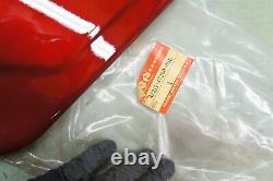 Suzuki NOS NEW 47211-47200-05L GS550L GS 550 L GS550 LEFT SIDE COVER PANEL