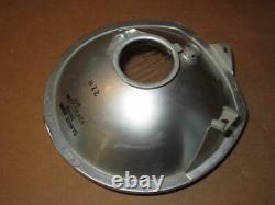 Suzuki Nos Headlamp T250/305/350/500 Tc305 35121-15610