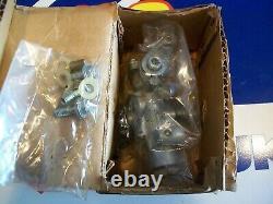 Suzuki Nos Nla Oil Pump T350 T305 Tc305 Rare 16001-18803