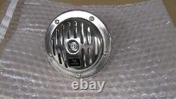 Suzuki Nos T500 Cobra 1968 68 Oem Nikko Horn