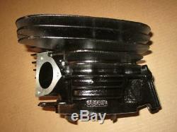 Suzuki Nos Vintage Cylinder Rm465 1981-82 11210-14213