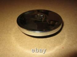 Suzuki Nos Vintage Fuel Cap S32-2 T20 Tc250 44210-09600