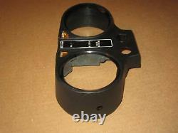 Suzuki Nos Vintage Meter Case Gs750 1977-79 34051-45020