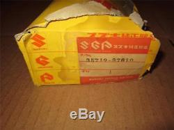Suzuki Nos Vintage Taillight Lens Re5 1975-76 35712-37610
