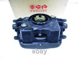 Suzuki RGV250 Headlight 1991-1994 NOS RG125 Gamma Head Light Beam 35121-22D10