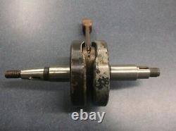 Suzuki RM60 1979-1981 RM80C 1978 NOS Crankshaft Assy 12200-46911