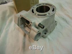 Suzuki RM 125 -91-95 Cylinder Barrel 11200-27850 NOS