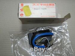 Suzuki RM 250 RM250 N 1992 CDI ignition unit 32900-28C30 genuine NOS