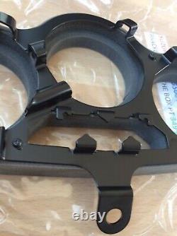 Suzuki Rg250 Rg400 Rg500 Gs-500 Nos Meter Case Bracket 34950-20a00 Obsolete New