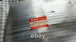 Suzuki Rg80 Rg80c Rg125 Aj Gen Nos Left Hand Front Side Panel 94440-46a70-33n