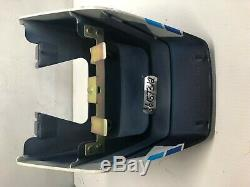 Suzuki Rg 250 G. H. 1987 Seat Cowl Genuine New Old Stock Lot61 61s7312