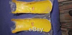 Suzuki Rm100 Rm125 Rm250 Rm370 1975-1978 Nos Rear Fender (pair) 63111-41102-163