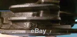 Suzuki Rm370 1970s Nos Cylinder