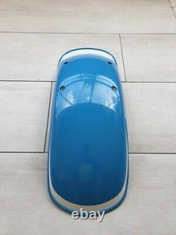 Suzuki Rv90 Nos Front Fender